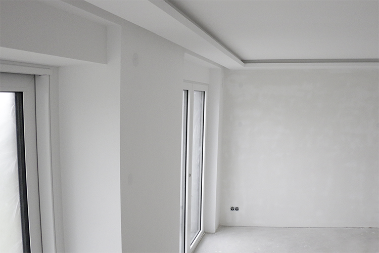 stuckarbeiten paulo de faria. Black Bedroom Furniture Sets. Home Design Ideas